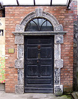 160px-Entrance_to_7_Eccles_Street_at_the_James_Joyce_Centre_Dublin